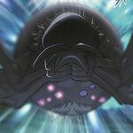 Man Faced Demon Spider.jpg