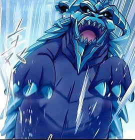 Mirro Image Beast-0.jpg