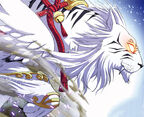 Hell White Tiger.jpg
