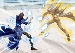 Dai Mubai vs Yu Tianxin.jpg