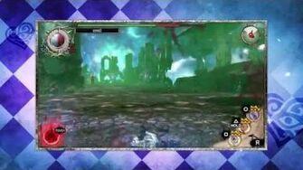 """Soul_Sacrifice_Delta_-_""""Alice's_Infinite_Temple""""_Trailer_PS_Vita-0"""