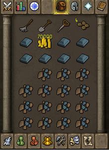 Rune bar inventory.png