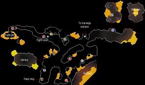 20081206082936!TzHaar City map.png