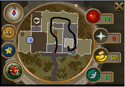 Path To Vampires.png