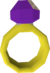 Ring of wealth detail.png
