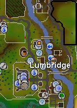 Lumbridge cattle field.png