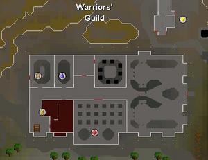 Warriors Guild.png