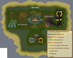 SW-Map.png