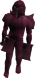 ToragtheCorrupted.png