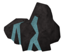Runite ore rock old.png