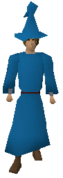 Wizard robes (blue) equipped.png