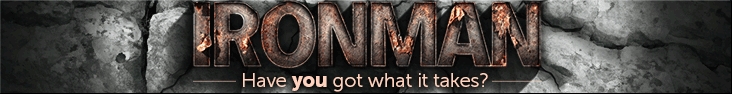 Ironman lobby banner.png