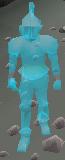 Icewarrior.png