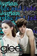 Jaylex Poster