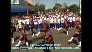 Desfile Jataizinho Paraná 2008 Hollywoodedge, Medium Exterior Crow PE141401 (2)