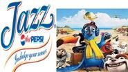 Jazz diet rio commercial