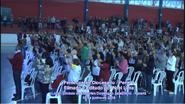 Ginásio de Esportes Domingão Jataizinho Pentecostes Diocesano Hollywoodedge, Medium Exterior Crow PE140501