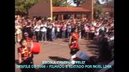 Desfile Jataizinho Paraná 2008 Hollywoodedge, Medium Exterior Crow PE141401