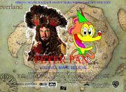 Shiresland Peter Pan Poster.jpg