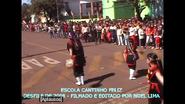 Desfile Jataizinho Paraná 2008 Hollywoodedge, Medium Exterior Crow PE140501