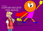 Captain Hulett The Movie (1986) Poster.png