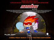 Nanoboy The Movie 1989 Poster.jpg