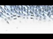 Age of Empires 3 Hollywoodedge, Medium Exterior Crow PE140501