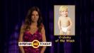 Austin & Ally Hollywoodedge, Baby 10 Mo Crying Inte AZ0503504