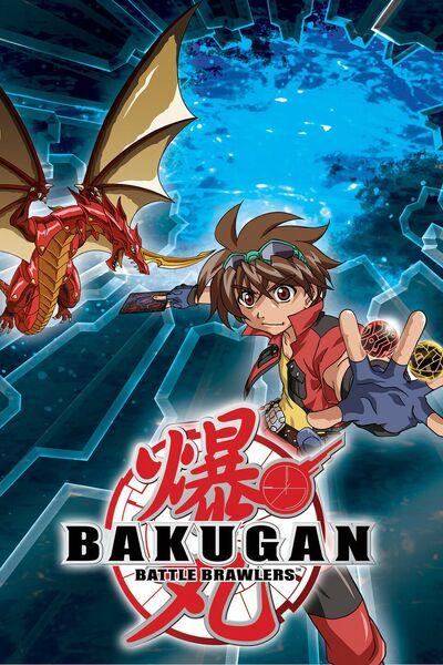 Bakugan Battle Brawlers Mechtanium Surge.jpg