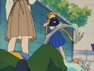 DiC Sailor Moon S1 Ep. 21 Sound Ideas, RICOCHET - CARTOON RICCO 01 & 07 (distorted)
