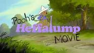 Pooh's Heffalump Movie (2005) (Trailers) Hollywoodedge, Elephant Single Clas AT043901