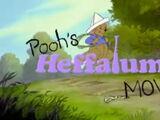 Pooh's Heffalump Movie (2005) (Trailers)