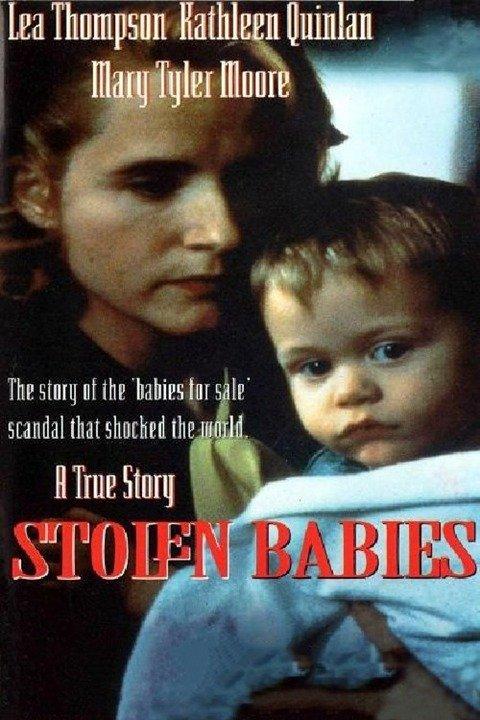 Stolen Babies (1993)