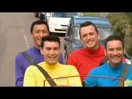 The Wiggles TV Series Theme Songs (1-5)