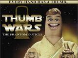 Thumb Wars (1999)