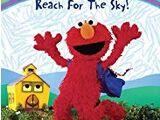 Elmo's World: Reach For The Sky! (2006)