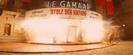 Inglourious Basterds (2009) WB SCI FI - MARVIN THE MARTIAN'S LASER GUN, SWOOSH 2