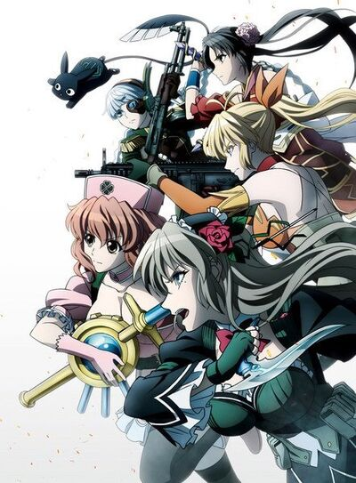 Magical Girl Spec-Ops Asuka.jpg