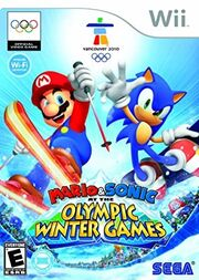 Mario and Sonic at the Olympic Winter Games.jpg