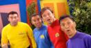 Racing to the Rainbow (2006) 1-20-31 screenshot