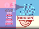 Screenshot 2018-09-04 Noggin animate TV bumper trumpet - YouTube