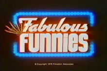 Fabulous Funnies.png