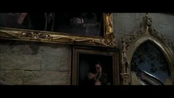 Harry Potter and the Prisoner of Azkaban Hollywoodedge, Baby Crying Slowly PE144001.png