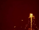 The Missing Mouse Sound Ideas, GUN, RICOCHET - SHORT THIN RICOCHET, BULLET 02