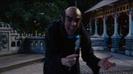 The Smurfs (2011) Sound Ideas, TWANG, CARTOON - HOYT'S BOW TWANG (2)