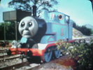 Thomas and the Magic Railroad Sound Ideas, ELECTRICITY, SPARK - HIGH VOLTAGE SPARK, ELECTRICAL 03