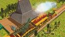 Dinosaur Train Hollywoodedge, Metal Creaks Machine FS015801 (High Pitched) (232)