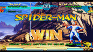 Marvel vs Capcom Clash of Super Heroes Video Game Sound Ideas, CAMERA - 35 MM SLR WITH AUTO WINDER SINGLE SHOT