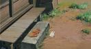 My Neighbor Totoro SKID, CARTOON - BROKEN SKID, 1