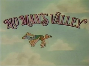 No Man's Valley Title Card.png